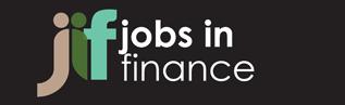 The Financial News & Jobs Website